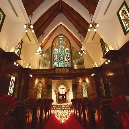 セントジョージ教会.jpg