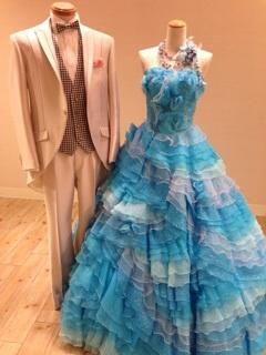 青ドレス.jpg