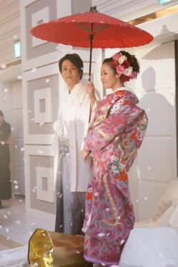 14 桜ガン-thumb-250x374-14594.jpg