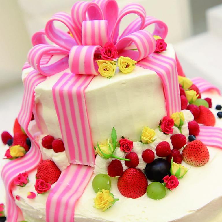 cake09-2.jpg